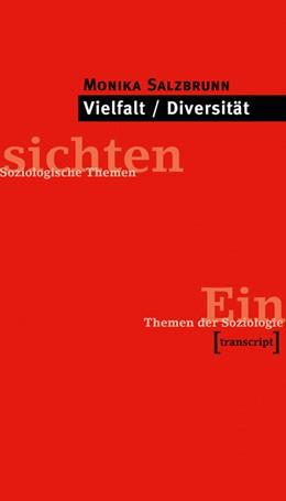 Abbildung von Salzbrunn   Vielfalt / Diversität   2014