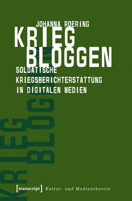 Abbildung von Roering   Krieg bloggen   2012