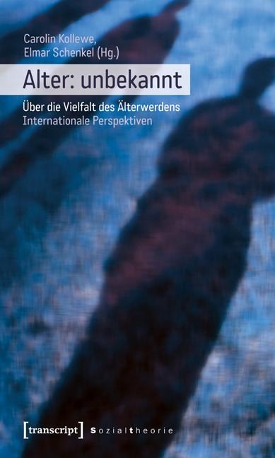 Abbildung von Kollewe / Schenkel | Alter: unbekannt | 2011