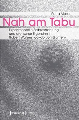 Medialität der Nähe | Abend / Haupts / Müller, 2012 | Buch (Cover)