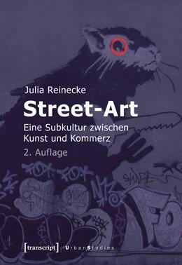 Abbildung von Reinecke | Street-Art | 2. Auflage | 2012