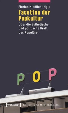 Abbildung von Niedlich | Facetten der Popkultur | 2012