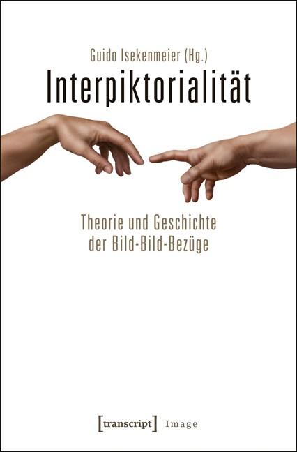 Abbildung von Isekenmeier | Interpiktorialität | 2013