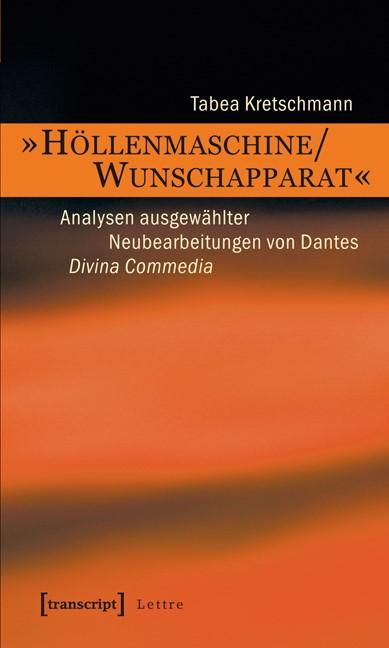 Abbildung von Kretschmann | »Höllenmaschine/Wunschapparat« | 2012