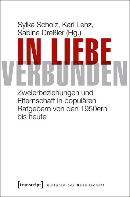 Abbildung von Scholz / Lenz / Dreßler   In Liebe verbunden   2013