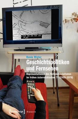 Abbildung von Winter | Geschichtspolitiken und Fernsehen | 2014 | Repräsentationen des Nationals... | 46