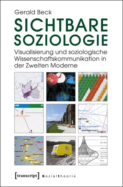 Abbildung von Beck   Sichtbare Soziologie   2013