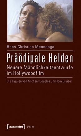 Abbildung von Mennenga | Präödipale Helden | 1. Auflage | 2011 | beck-shop.de