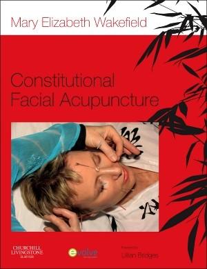Abbildung von Wakefield | Constitutional Facial Acupuncture | 2014