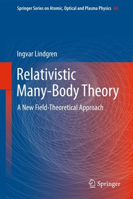 Abbildung von Lindgren   Relativistic Many-Body Theory   2013   A New Field-Theoretical Approa...   63