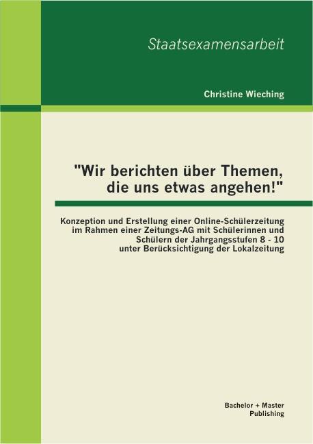 Abbildung von Wieching |