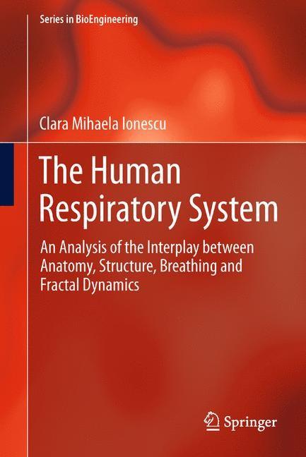 Abbildung von Ionescu   The Human Respiratory System   2013