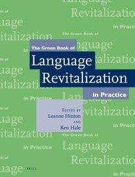 Abbildung von Hinton / Hale | The Green Book of Language Revitalization in Practice | 2001