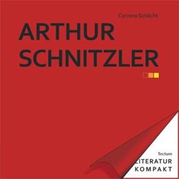 Abbildung von Schlicht | Arthur Schnitzler | 2013