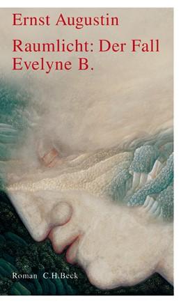 Abbildung von Augustin, Ernst | Raumlicht: Der Fall Evelyne B. | 1. Auflage | 2004 | beck-shop.de