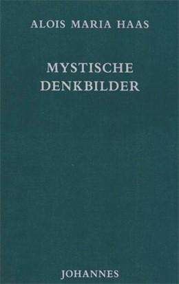 Abbildung von Haas | Mystische Denkbilder | 1. Auflage | 2014 | beck-shop.de