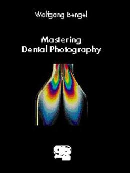 Abbildung von Bengel | Mastering Dental Photography | 2002