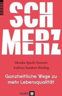 Abbildung von Specht-Tomann / Sandner-Kiesling | Schmerz | 2., überarb. Aufl. 2013 | 2014