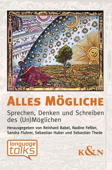 Abbildung von Babel / Feßler / Fluhrer / Huber / Thede | Alles Mögliche | 2014