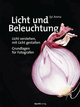 Abbildung von Arena   Licht und Beleuchtung   2013   Licht verstehen, mit Licht ges...