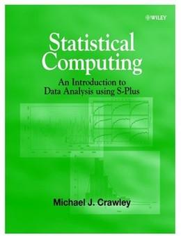 Abbildung von Crawley   Statistical Computing   2002   An Introduction to Data Analys...