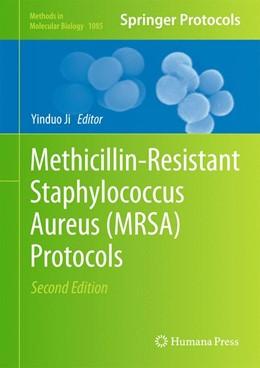 Abbildung von Ji   Methicillin-Resistant Staphylococcus Aureus (MRSA) Protocols   2013   1085