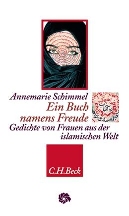 Abbildung von Ein Buch namens Freude | 2. Auflage | 2004 | Gedichte von Frauen aus der is...