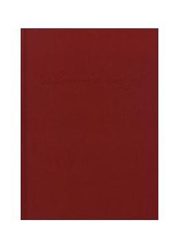Abbildung von Weigel / Pfefferl | Weigel, Valentin: Sämtliche Schriften. Neue Edition / Band 2: De vita beata. De luce et caligine divina. Vom seligen Leben | 2009 | Im Auftrag der Akademie der Wi...