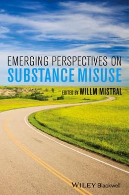 Abbildung von Mistral | Emerging Perspectives on Substance Misuse | 2013