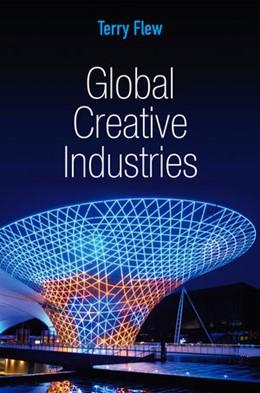 Abbildung von Flew | Global Creative Industries | 2013