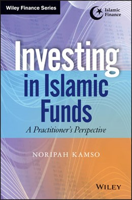 Abbildung von Kamso | Investing In Islamic Funds | 2013 | A Practitioner's Perspective