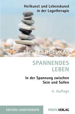 Abbildung von Lukas | Spannendes Leben | 4. Auflage | 2014 | beck-shop.de
