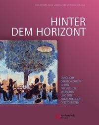Abbildung von Meiners / Sander / Steinwascher   Hinter dem Horizont   2013