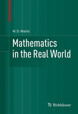 Abbildung von Wallis | Mathematics in the Real World | 1. Auflage | 2013 | beck-shop.de