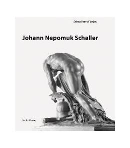Abbildung von Krasa-Florian | Johann Nepomuk Schaller | 1., Auflage | 2010 | 2