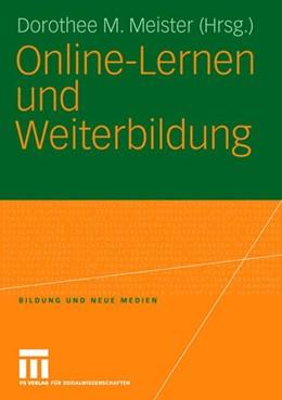 Abbildung von Meister   Online-Lernen und Weiterbildung   2004   5