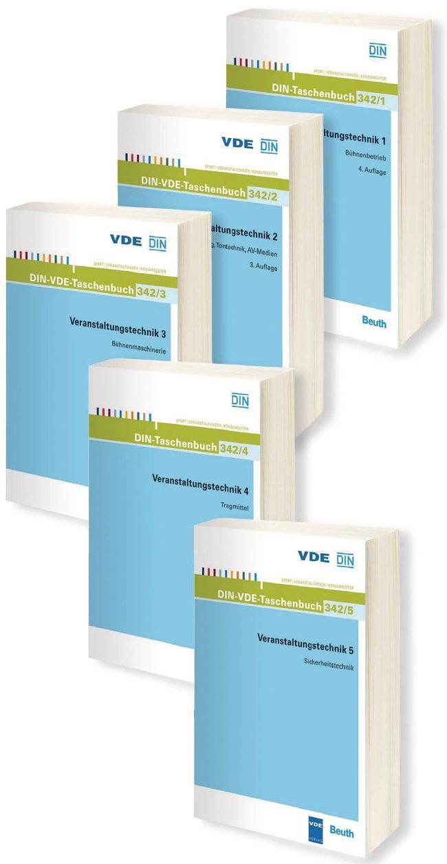 Produktabbildung für 978-3-410-23946-8
