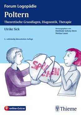 Abbildung von Sick | Poltern | 2. Auflage | 2014 | beck-shop.de