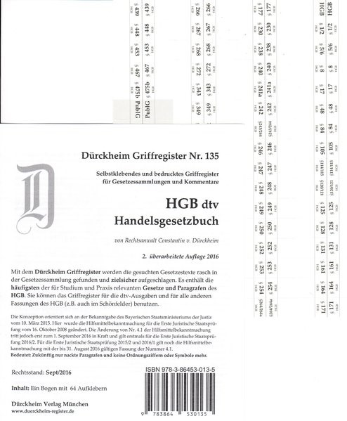Produktabbildung für 978-3-86453-013-5