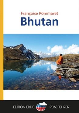 Abbildung von Pommaret | Bhutan | 12. Auflage | 2014