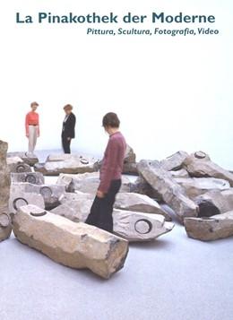 Abbildung von Klingsöhr-Leroy, Cathrin | La Pinakothek der Moderne di Monaco | 2005 | Pittura, Scultura, Fotografia,...