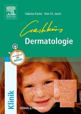 Abbildung von Furter / Heronimus | Crashkurs Dermatologie | 2007