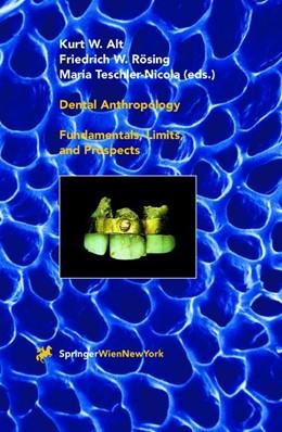 Abbildung von Schöffl / Spielmann / Gruber / Koidl / Reinhardt | Alternativen zu Tierversuchen in Ausbildung, Qualitätskontrolle und Herz-Kreislauf-Forschung | 1993