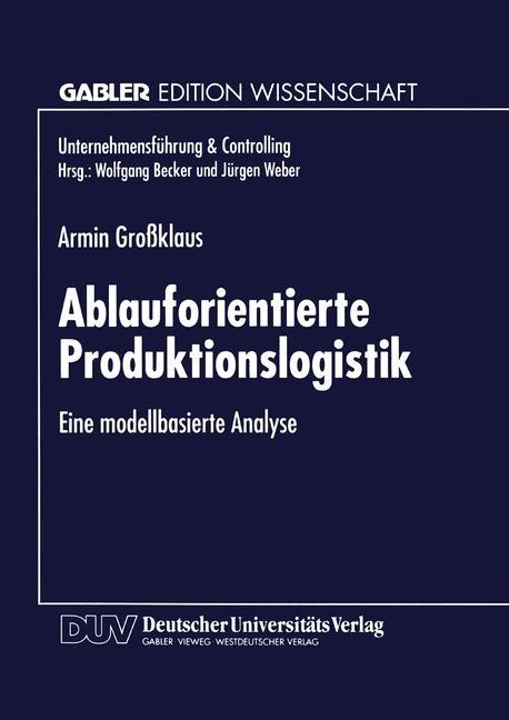 Produktabbildung für 978-3-8244-6277-3