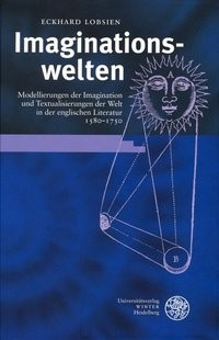 Imaginationswelten | Lobsien, 2003 | Buch (Cover)