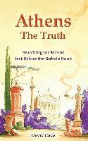 Athens - The Truth | Cade (Cover)