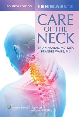 Abbildung von Krabak   Ishmael's Care of the Neck   2013