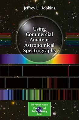 Abbildung von Hopkins | Using Commercial Amateur Astronomical Spectrographs | 2013