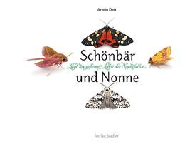 Abbildung von Dett | Schönbär und Nonne | 1. Auflage | 2013 | beck-shop.de