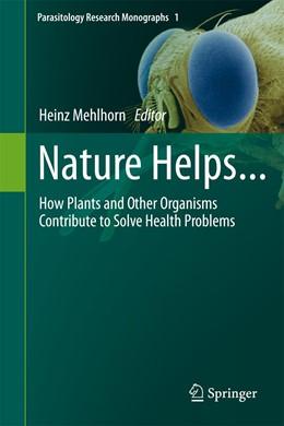 Abbildung von Mehlhorn | Nature Helps... | 2013 | How Plants and Other Organisms... | 1